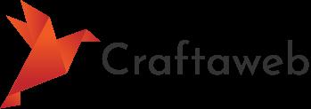 Craftaweb
